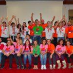 Onlus Associazione di Volontariato Sindrome di Rubinstein-taybi