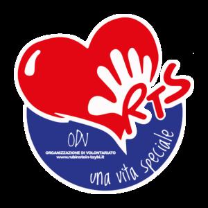 logo odv rts