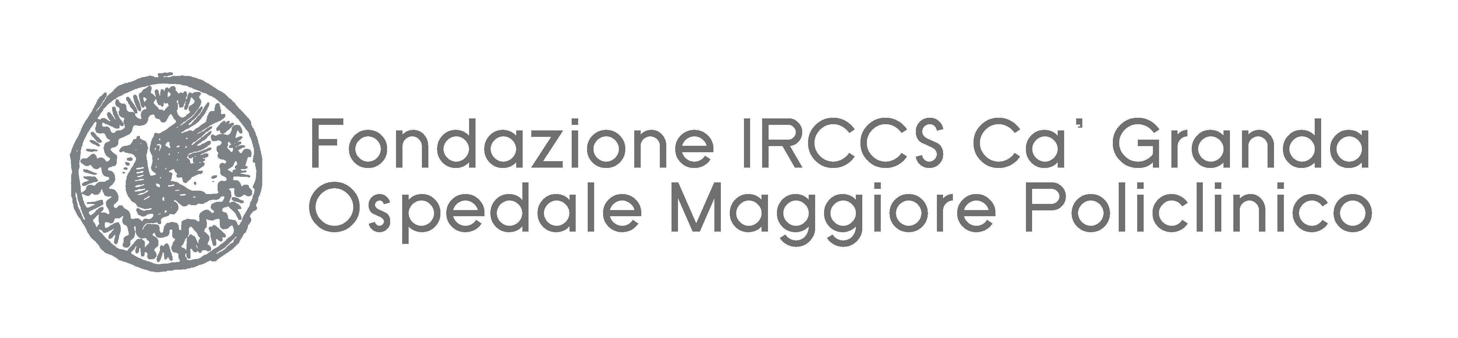 logo_policlinico rts